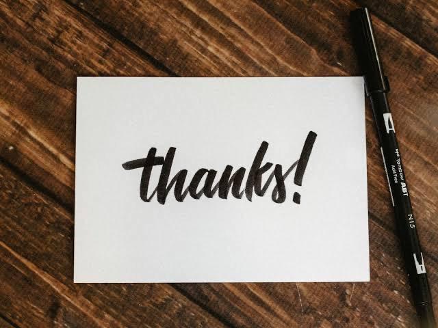 4月も沢山のご来店ありがとうございました!